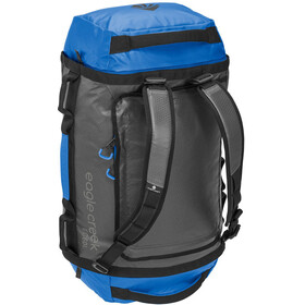 Eagle Creek Cargo Hauler Duffel 60l blue/asphalt